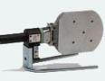 Сварочное оборудование для труб PP-H 100