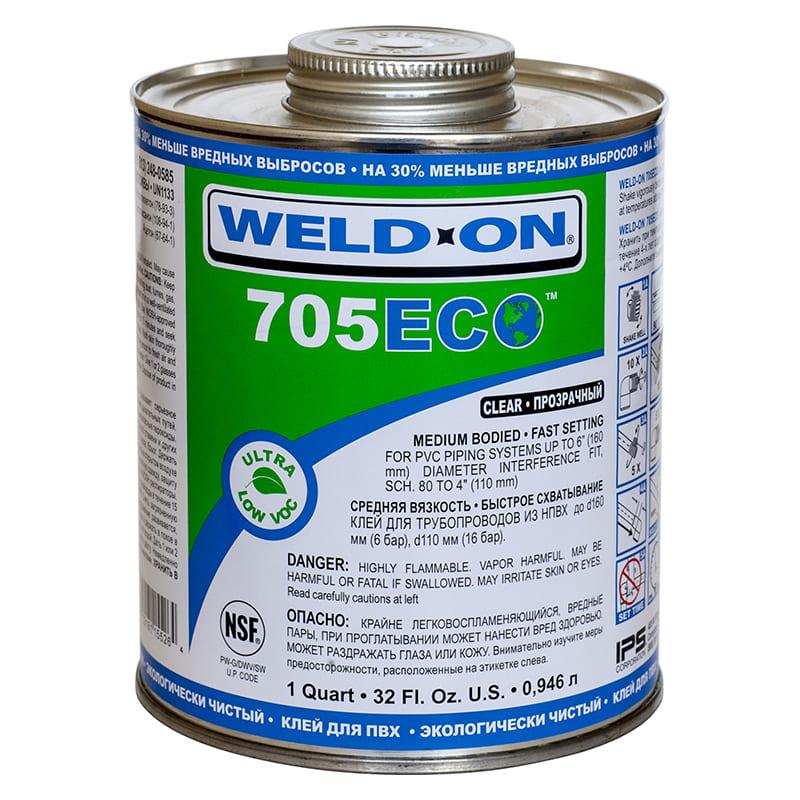 WeldOn_705ECO_800x800_01 (1)