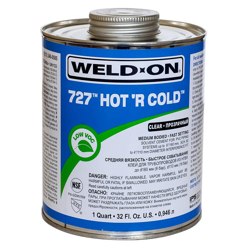 WeldOn_727_800x800_01