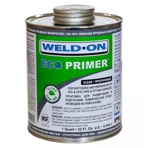 WeldOn_ECO-PRIMER_800x800_01